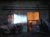 picture-289_c2_159