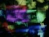 P30-07-10_21.09_s050.jpg