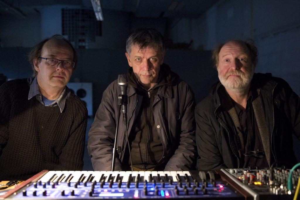 Sveti trije kralji (foto Borut Krajnc)