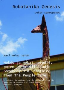 KHJ_giraffe_pdf