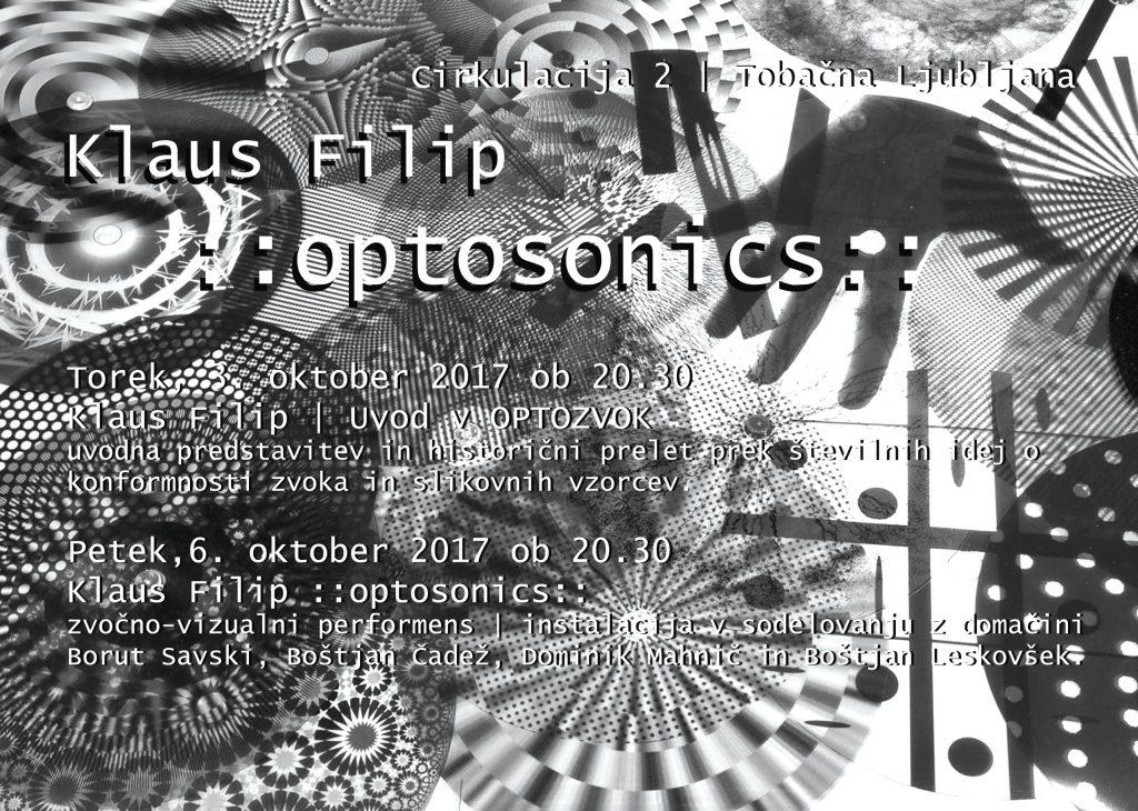 KlausFilip_optosonics