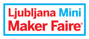 Ljubljana_MMF_Logo