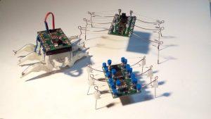 MicroBots