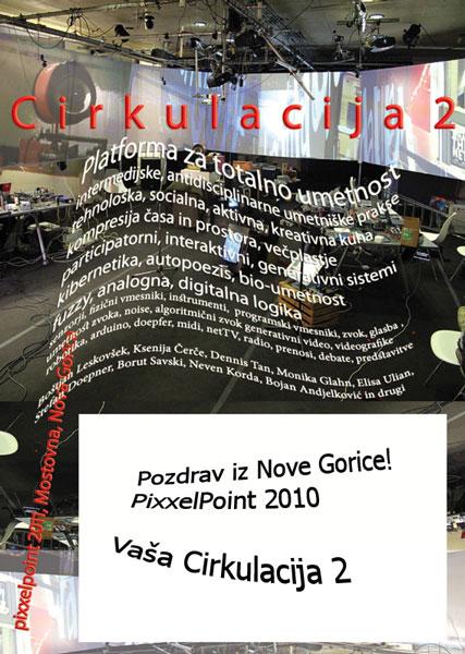 plakatpixxelpoint1